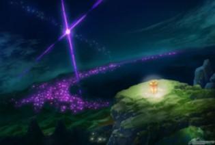 Gundam Build Divers Re:Rise 2nd Season Capítulo 10 Sub Español