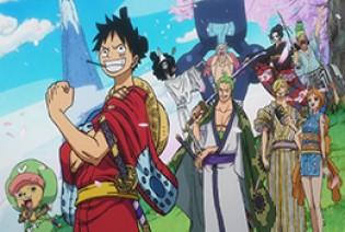 One Piece Capítulo 959 Sub Español